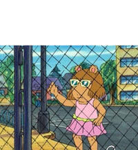 D W Holding Fence Image Gallery Sorted By Views List View Know Your Meme