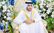 Abdullah bin Rashid Al Mualla III - Wikipedia