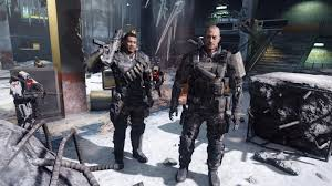 xbox one call of duty black ops 3 4k