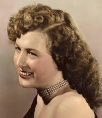Geraldine Smith | Obituary | Cumberland Times News
