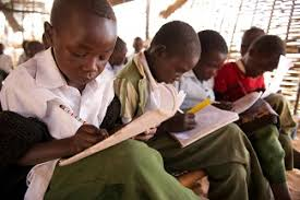 World Education Forum will set roadmap for global education until 2030    Press centre   UNICEF