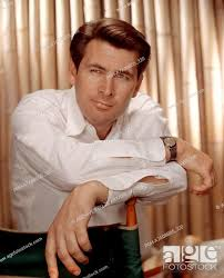 Fess Parker Fess Parker Fess Parker. WARNING: It is forbidden to reproduce  the photograph out of..., Stock Photo, Picture And Rights Managed Image.  Pic. POH-A7A08B05_320 | agefotostock
