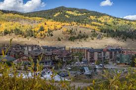 colorado wedding packages group lodging