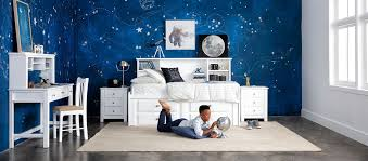 Kids Teens Room Ideas Living Spaces