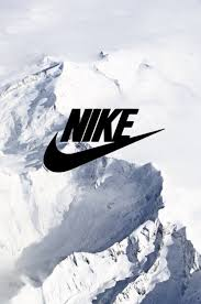 dope nike wallpapers for iphone