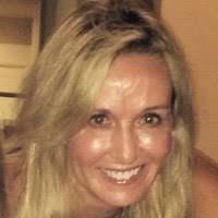 "30+ ""Hillary Stewart"" profiles | LinkedIn"