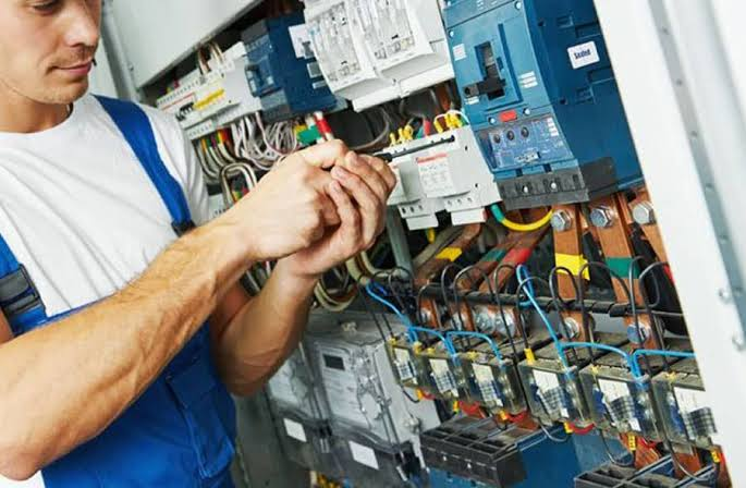 5 Tips for Choosing Quality Electrical Installation Services