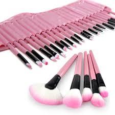 pro pink pouch bag case superior soft