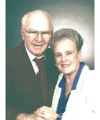 Priscilla Taylor 1928 - 2020 - Obituary