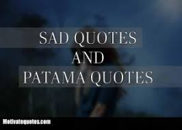 best sad tagalog quotes love collections by com
