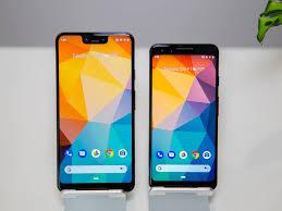 أفضل خلفيات هواتف الأندرويد خلفيات أكثر من 100 جهاز أندرويد