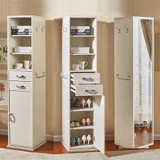 cabinet bookcase storage