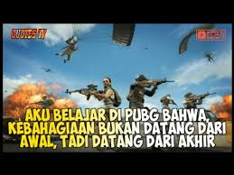 quotes pubg baper pubg mobile bp uc