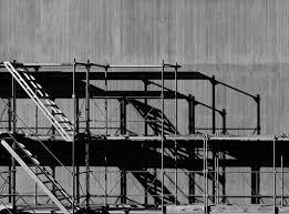 Coronavirus, fermo il settore costruzioni: «Nessuna sicurezza per ...
