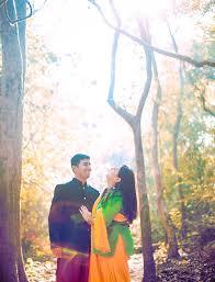 Abhi K Foto | Wedding Wishlist