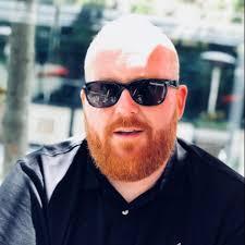 adamcolejenkins (Adam Jenkins) · GitHub