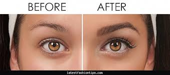 makeup color eyebrows