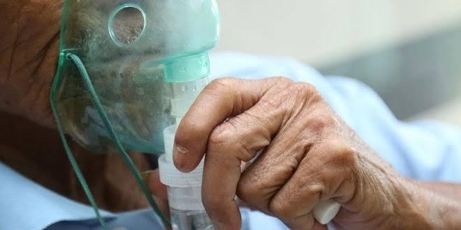 10 KOAH'lıdan 9'unun hastalığından haberi yok ile ilgili görsel sonucu