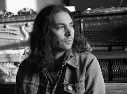Adam Granduciel   Discography   Discogs
