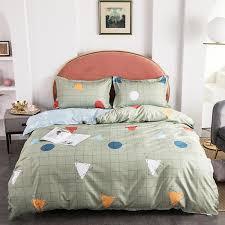 style quilt comforter duvet cover