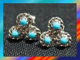 c lutse work indian jewelry