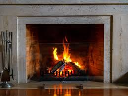 installing a fireplace read this first