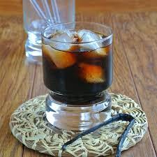 homemade kahlua easy how to make