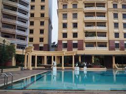 Kusuma Candra Apartments | All Jakarta Apartments - Reviews and Ratings