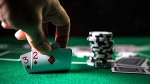 2020 Poker Predictions part 1: The brands - CalvinAyre.com