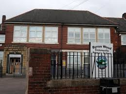 Sheffield school to be demolished and replaced | The Star