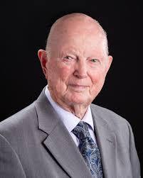 Marvin Smith avis de décès - Bellaire, TX