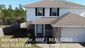 Adriana R. Foster, MRP - Coldwell Bankers Residential Real Estate Agent