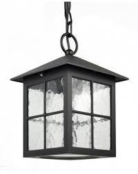 pendant lamp venice led outdoor lighting