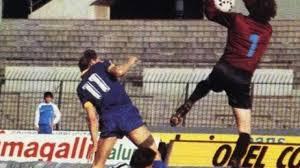 Juventus - Verona 1985: il match a porte chiuse in Coppa Campioni