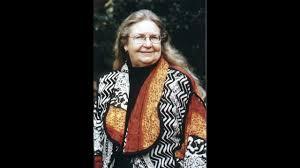 OPEN: International Best-selling Author, Dr. Anne Wilson Schaef - YouTube