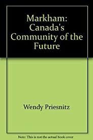 Wendy Priesnitz Books | List of books by author Wendy Priesnitz