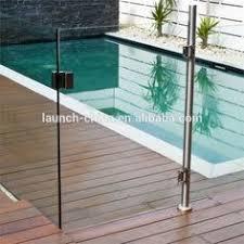 10 Glass Gate Ideas Glass Glass Door Glass Door Lock