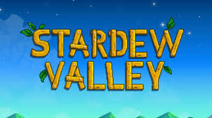 stardew valley sandy gifts schedule