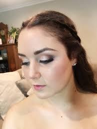 exles wellington makeup artist