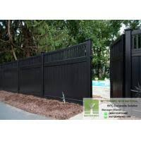 Red Cedar Fence Board Red Cedar Fence Board Manufacturers And Suppliers At Everychina Com