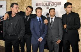 For 10K you can force someone to see the Entourage movie: ohnotheydidnt —  LiveJournal - Page 3