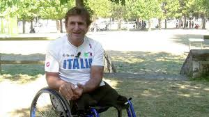 Alex Zanardi, Una Vita Da Corsa - Ability Channel