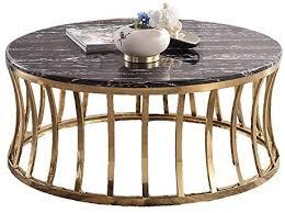 krfrek coffee tables living room modern