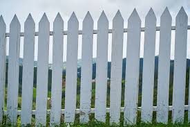 Fence Panels Timber Fencing Quotes Online 2 Min Quote