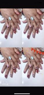 bowie nail salon gift cards page 2 of