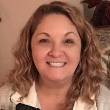 Suzanne Johnson (@SuzanneRJohnson)   Twitter