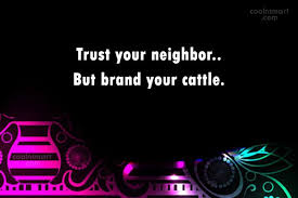 quotes and sayings about neighbors images pictures coolnsmart