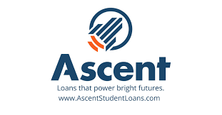 Ascent Student Loans Announces Emergency Forbearance for Students ...