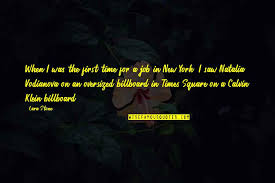 times square quotes top famous quotes about times square