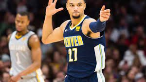 Nuggets' Jamal Murray Apologizes After X-Rated Video Surfaces On Instagram  Story After Account Is Hacked - uSports.org